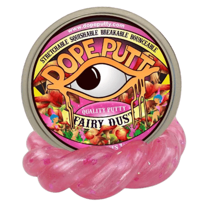 Shop Putty