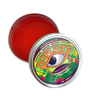 Watermelon - [product_type] - DopePutty - Dope Slimes LLC