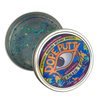 Mermaid Tail - [product_type] - DopePutty - Dope Slimes LLC