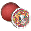 candy cane putty dope putty dopeputty scented