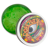 christmas putty dope putty dopeputty scented