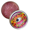 Fairy Dust - SCENTED - [product_type] - DopePutty - Dope Slimes LLC