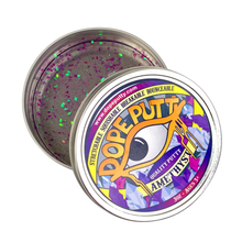 Load image into Gallery viewer, amethyst dopeputty dope putty