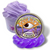 Lavender Slime & Putty Duo Pack - Shop Slime & Putty - Dope Slimes