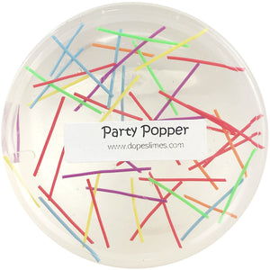 SALE! Party Popper