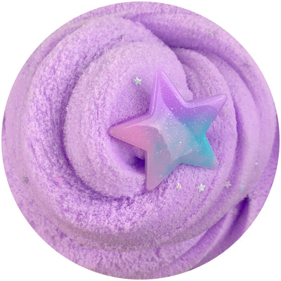 Super Nova Slime Scented - Buy Slime - Dope Slimes Shop