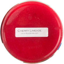 Load image into Gallery viewer, Cherry Limeade Frizz Slime - Dope Slimes