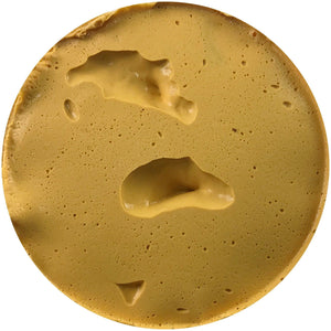 Slime - Butterscotch Dream Butter Slime Scented