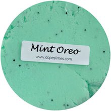 Load image into Gallery viewer, Mint Oreo
