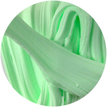 Load image into Gallery viewer, Shamrock Shake memoryDOUGH Scented - Buy Slime - Dope Slimes