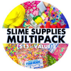 Slime Supplies Pack - [product_type] - Dope Slimes LLC - Dope Slimes LLC