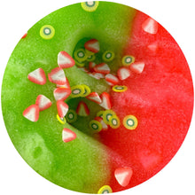 Load image into Gallery viewer, Kiwi Strawberry Freeze dope slime dopeslimes