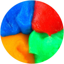 Load image into Gallery viewer, Gushers Slime Scented - Buy Slime - Dope Slimes Shop