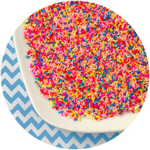 Load image into Gallery viewer, Birthday Sprinkles