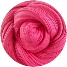 Load image into Gallery viewer, Red Velvet memoryDOUGH Scented Slime - Buy Slime - DopeSlimes Shop