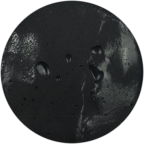Black Slime - Rich Butter Texture