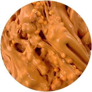 Chocolate Brownie Explosion Slime Scented - Buy Slime - Dope Slimes