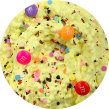 Load image into Gallery viewer, M&M Krispies Scented Slime  - Shop Slime - Dope Slimes