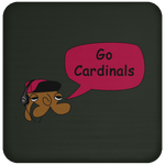 JimmyRay Arizona Cardinals Coaster