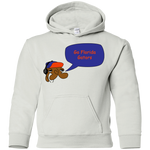 Jimmyraynemkids Florida Gators Youth Pullover Hoodie