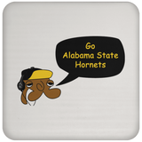 JimmyRay Alabama State Coaster