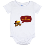 Washington Redskins Baby Onesie 12 Month
