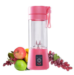 Katana Blender™ - World's Fastest Portable Blender