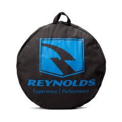 Reynolds Single Wheel Bag
