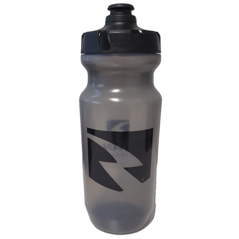 Reynolds Cycling Water Bottle 21oz Front