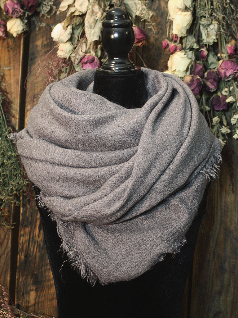 Aster Essential Scarves
