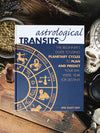 Astrological Transits: The Beginner's Guide