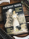 Ancient Ways - Rite of Ritual