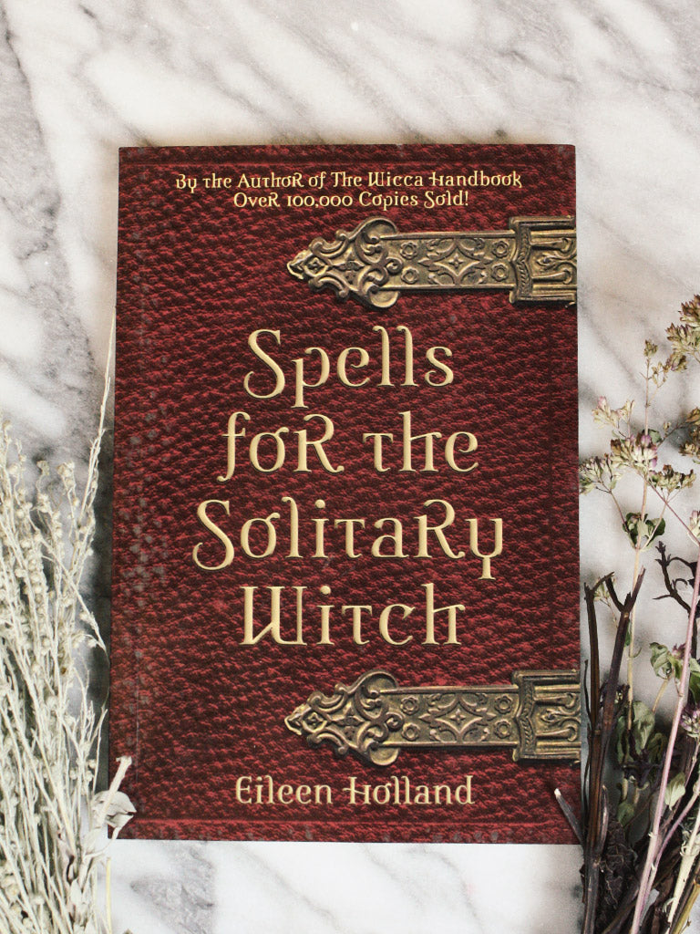 Occult, Witchcraft, Spell Books Canada | Rite of Ritual