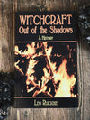 Witchcraft Out of the Shadows