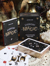 Everyday Magic Box Set