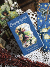 Everyday Witch Mini Tarot Deck