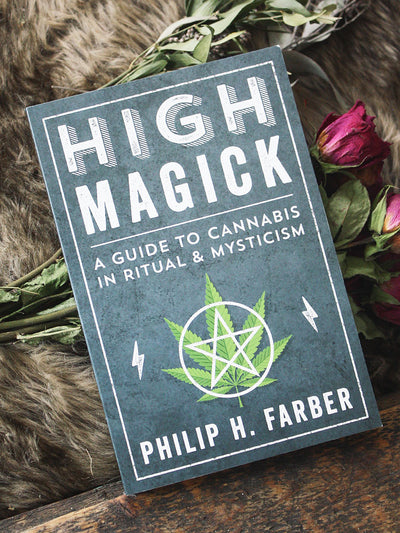 High Magick