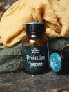 Protection Loose Incense