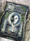 Dark Moon Mysteries