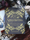 Spellcrafting Book