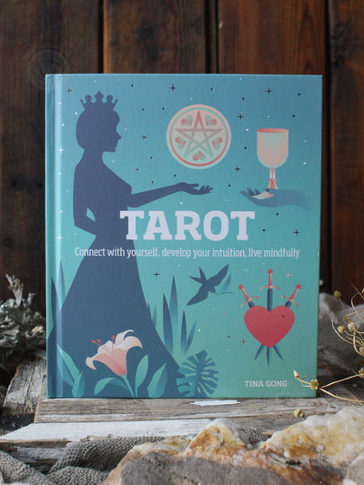 Tarot - Connect With Yourself