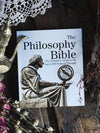 The Philosophy Bible