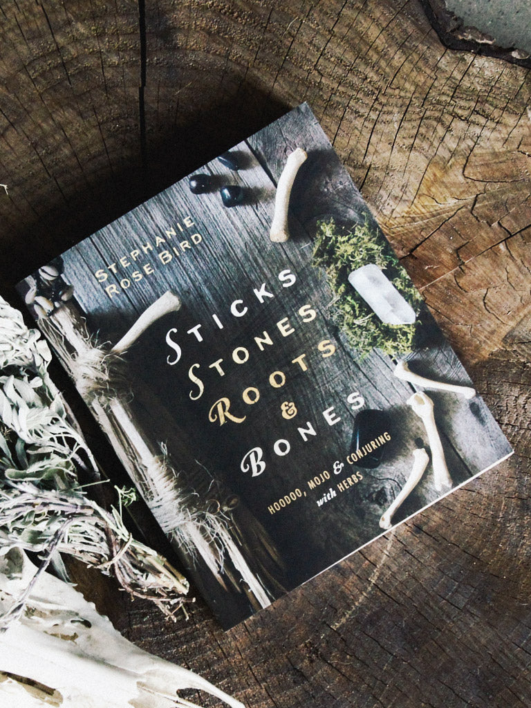 book sticks stones roots bones 1