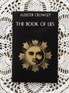 Aleister Crowley Book of Lies - Rite of Ritual