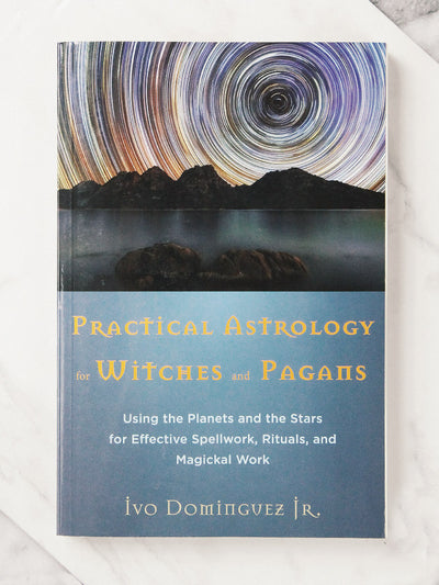 books practical astrology for witches and pagans 1