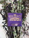 rite of ritual incense matches jasmine