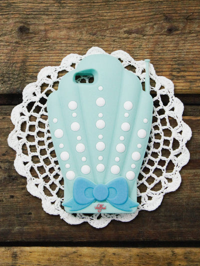 valfre shell phone iphone case 1