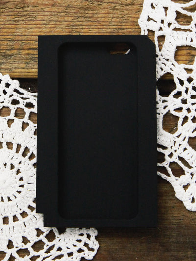 valfre spell book 3d iphone case 2