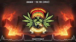 Soulwise - The Fire (Lyrics)