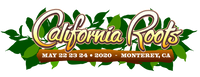 California Roots Music Festival 2020